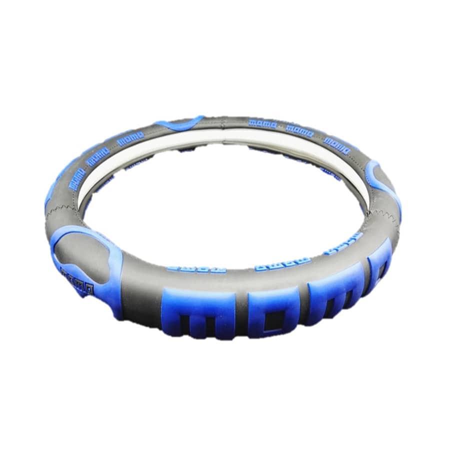 MOMO Direksiyon Kılıfı - Mavi
