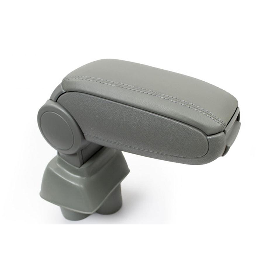 Ford Connect 2002-2014 Kol Dayama - Kolçak - Gri