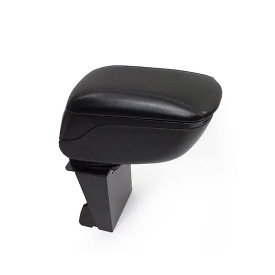 Ford Connect Sürgülü Kol Dayama (Profil Ayak) Siyah